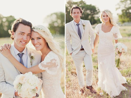 Tregan Lace Gown Love Love Love Beautiful Gown With Movement For A Slim Trim Girl Orem Ut Based Bride Bridal Photography Wedding Dresses