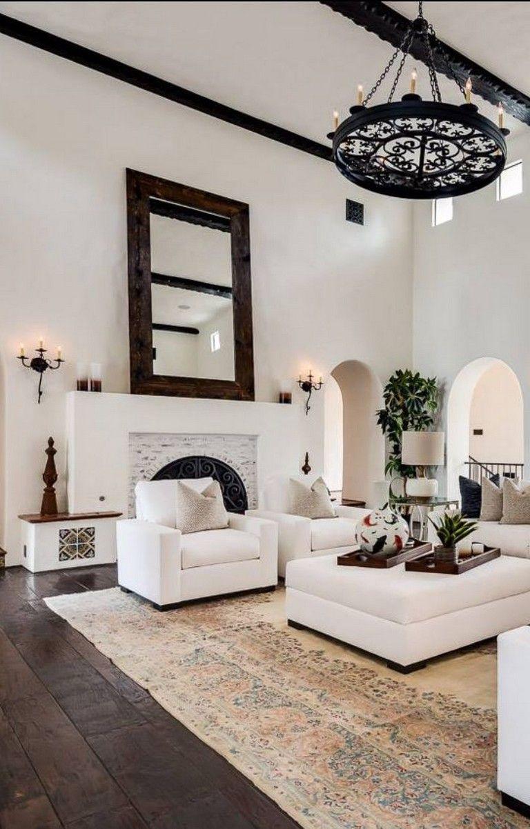 15 Lovely Santa Barbara Style Homedecor Homedecoration Homedesign