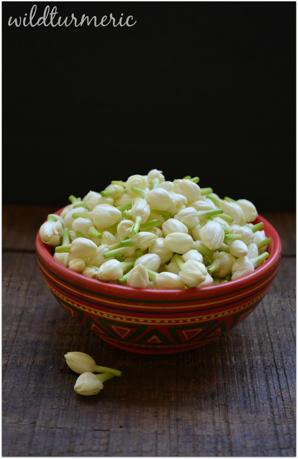 5 Top Benefits Uses Of Jasmine Flower Creations Pharmacy