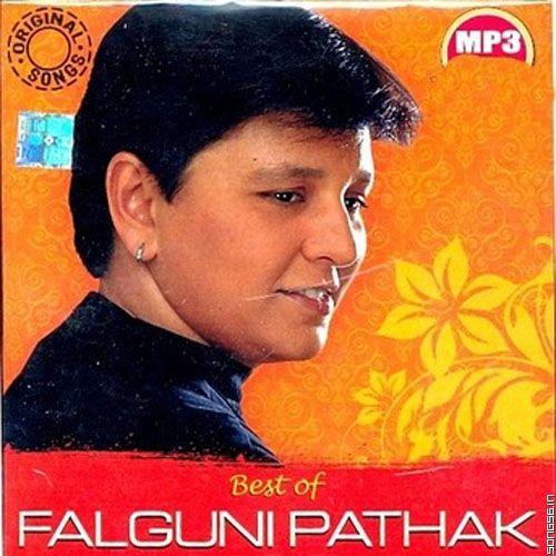 Best Of Falguni Pathak Movie Songs Pk Download Best Of Falguni Pathak Mp3 Songs Mp3 Song Songs Movie Songs