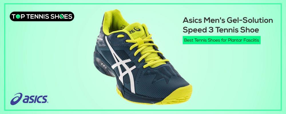 Top 10 Best Tennis Shoes For Men 2020 Reviews Buyer S Guide Tennis Shoes Shoes Mens Boys Tennis Shoes