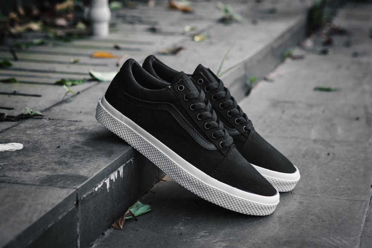 vans outlet shoes