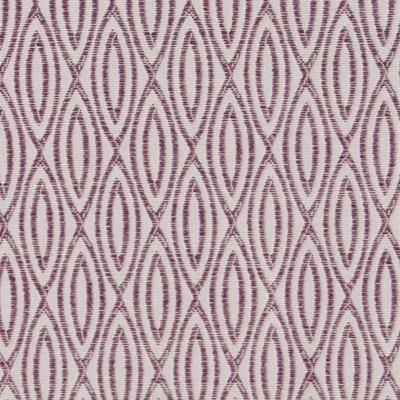 Amazing diamond purple home fabric by Duralee. Item 71033-49. Discount pricing and free shipping on Duralee fabrics. Search thousands of patterns. Always 1st Quality. Swatches available. Width 57 inches.