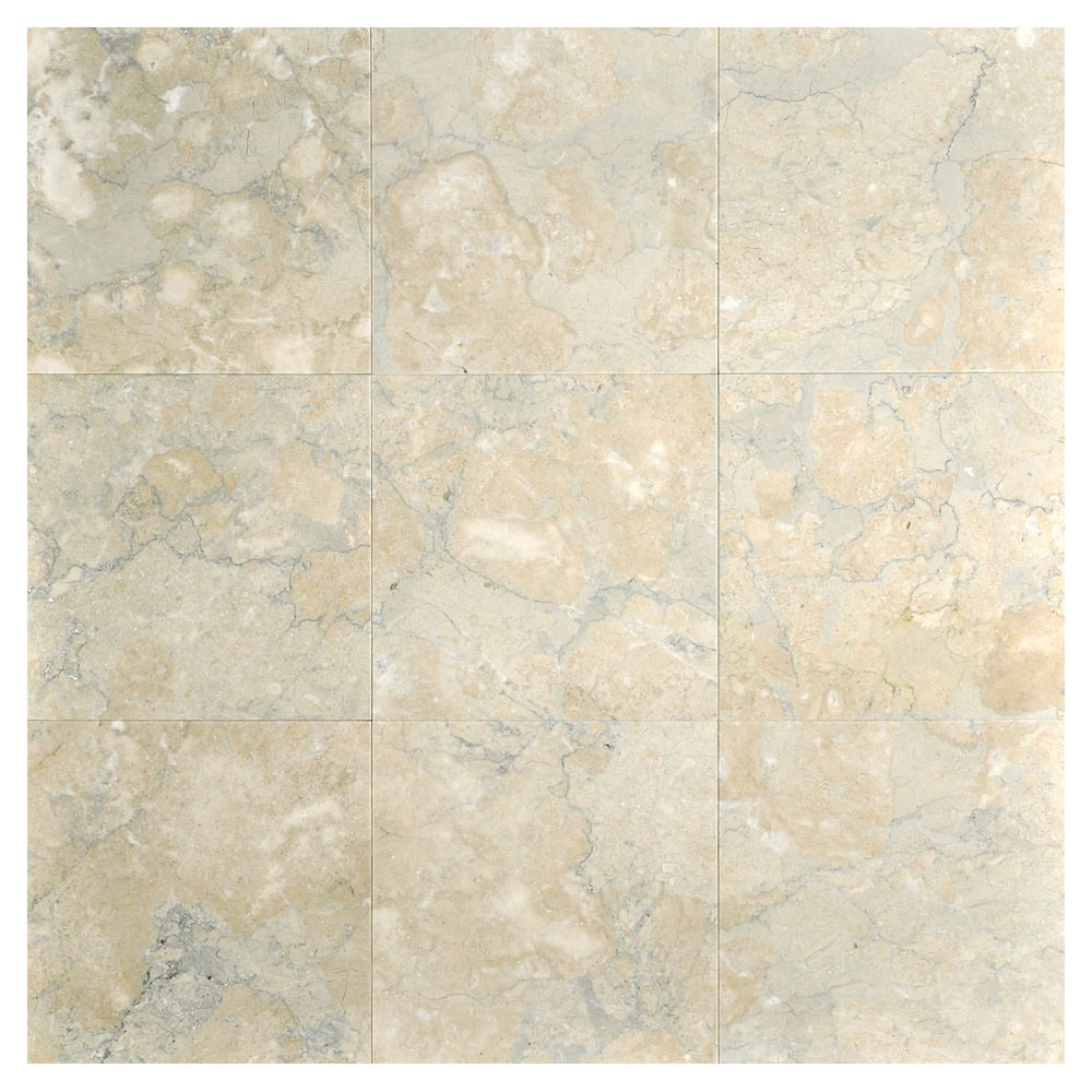 Complete Tile Collection Natural Stone Marble Tile, Blue Cloud ...