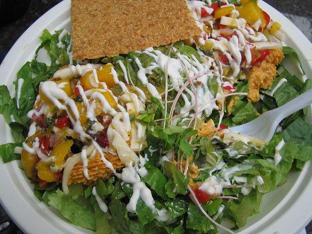 Yummy Raw Food Raw Food Recipes Raw Food Diet Raw Diet