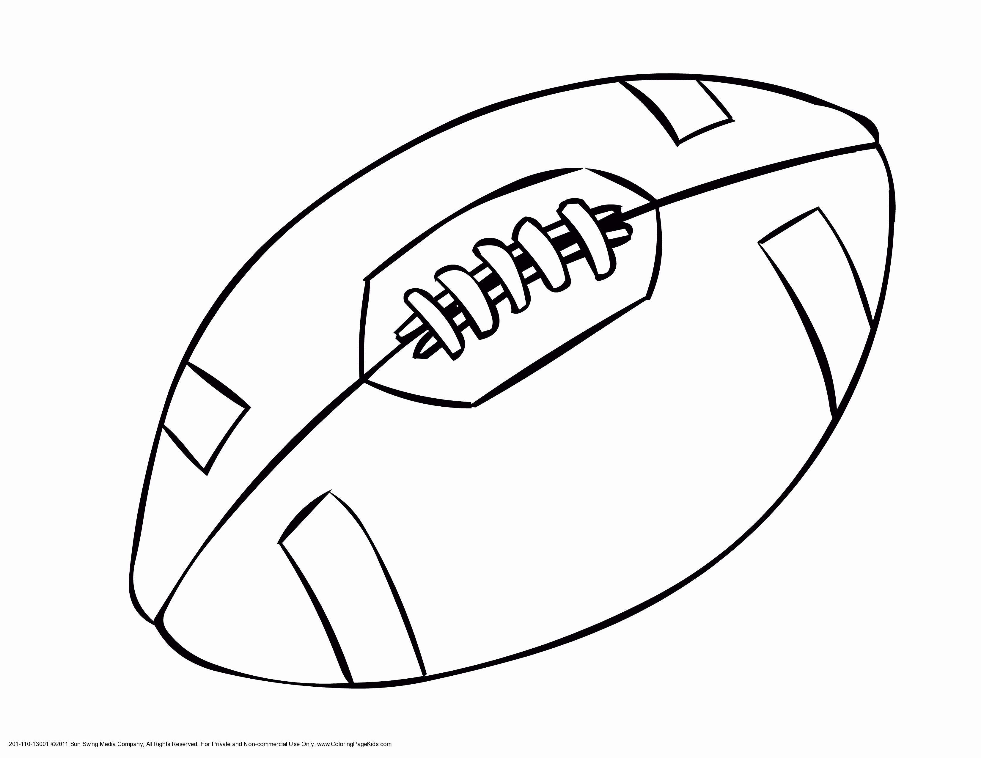 Football Jersey Coloring Page Awesome Sports Jersey Coloring Page Coloring Home