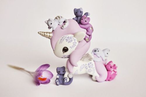 tokidoki unicorno - Google Search