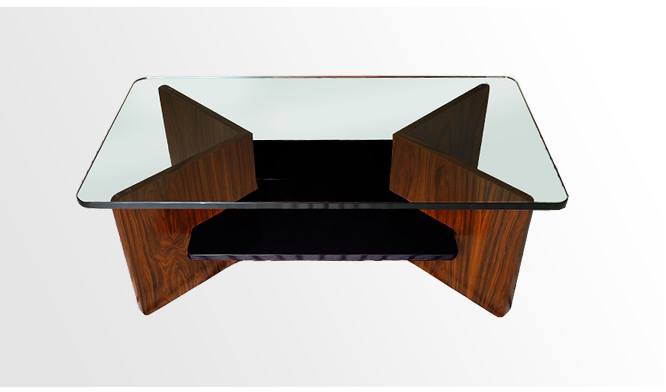 Bauhaus Coffee Table Rascalartsnyc