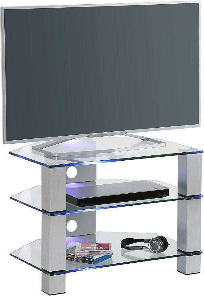 MAJA TV-Rack »1652«, Breite 70 cm Jetzt bestellen unter