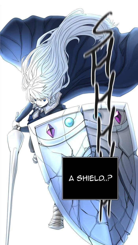 Tower of God Personagens de anime, Ilustração de mangás