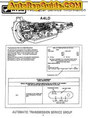 A4ld Automatic Transmission Manual - Online User Manual • on e4od wiring schematic, a4ld diagram, jr403e wiring schematic, aode wiring schematic, 4l80e wiring schematic,