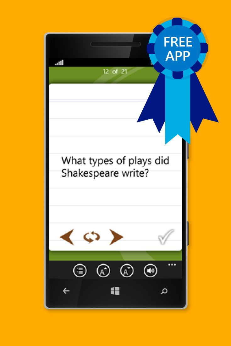 Top Free Apps for Education Make learning any subject