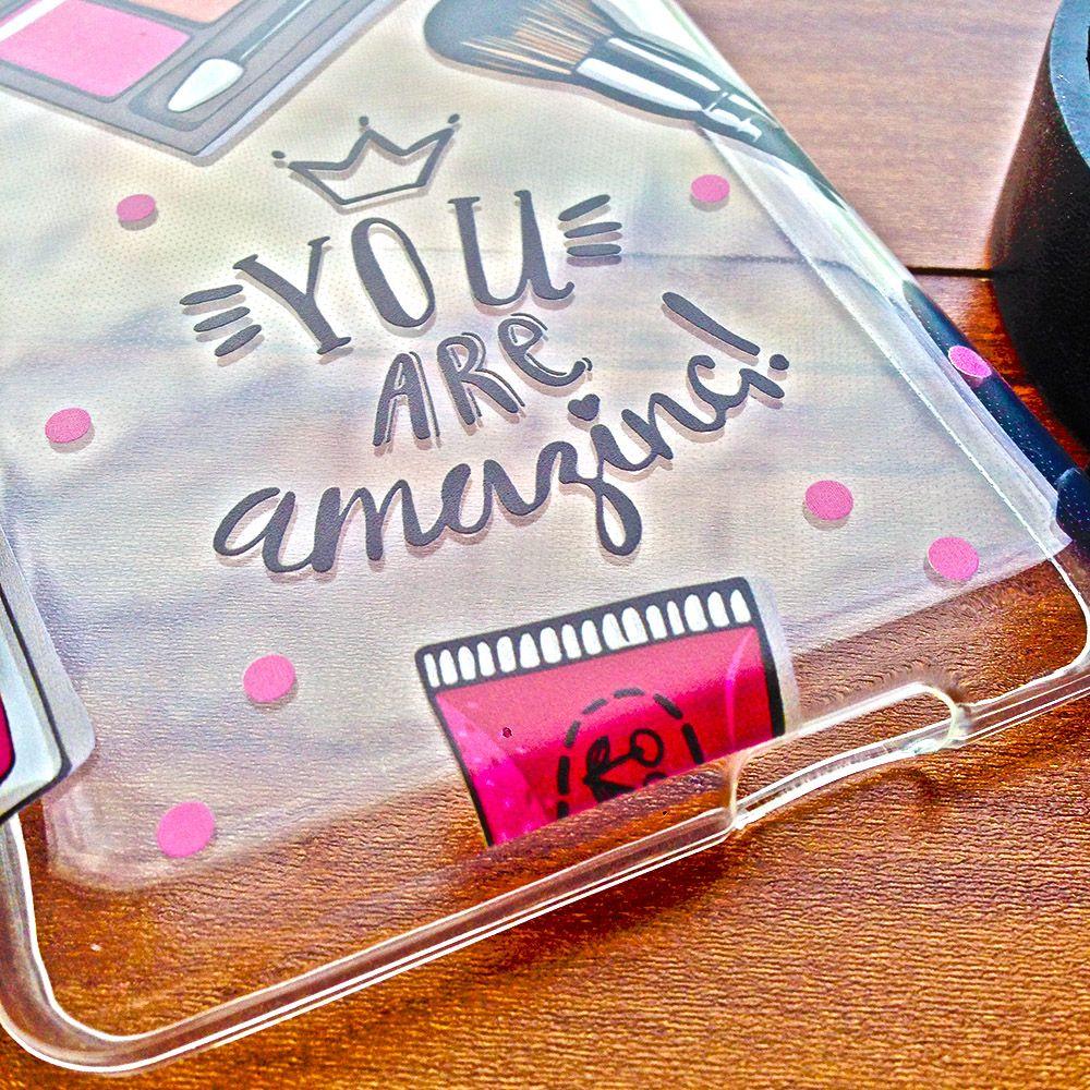 Yes! You are! Wy, nasze Kochane, wszystkie jesteście