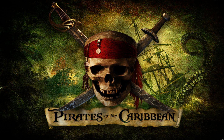 Is Davy Jones Returning To Land In Dead Men Tell No Tales