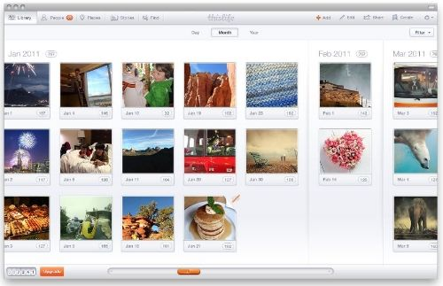 Essential tips and apps to help organize your digital