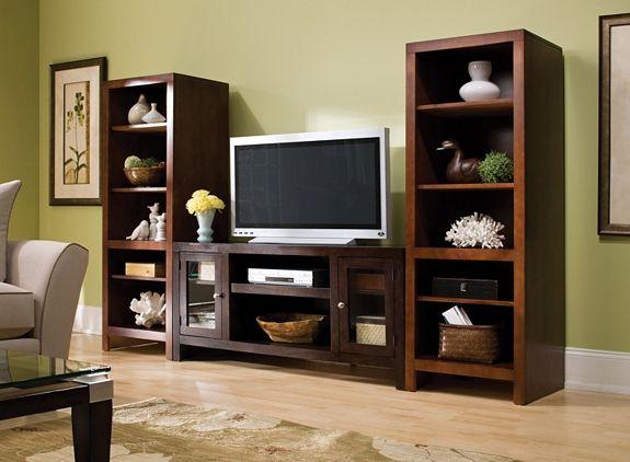 Del Mar 60 Tv Console Living Room Hacks Family Living Rooms Furniture Reymon y flanigan living room
