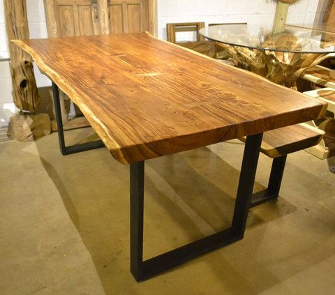 Solid Wood Furniture Store In Alexandria VA And Fairfax Unique Best Quality At The Reasonable Prices