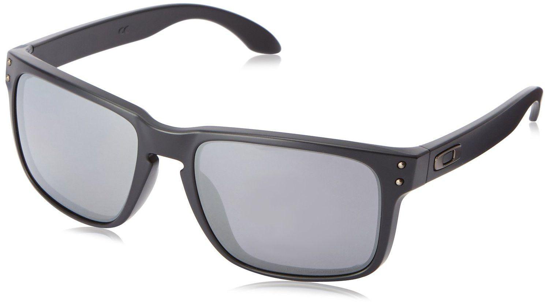 oakleys0 on Holbrook sunglasses, Oakley, Sunglasses