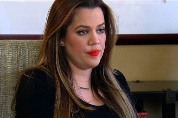 Khloe Kardashian Sad as they have had no family trip after transition of Bruce #KhloeKardashian, #KimKardashian, #KUWTK
