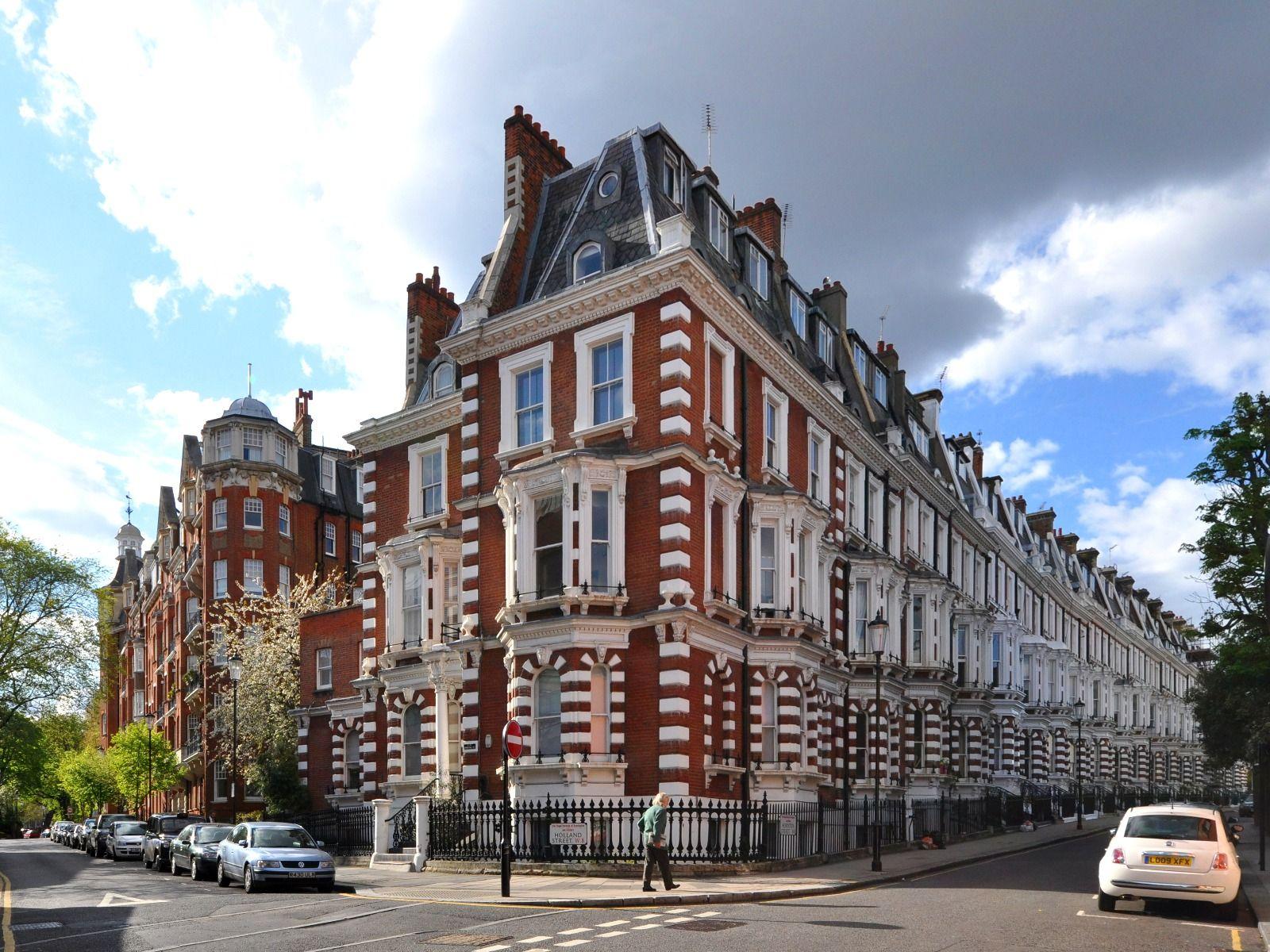 londonarchitecturedetails_N1.jpg (1600×1200)
