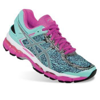 Asics Gel Kayano 22 Lite Show Running Women's Shoes Size