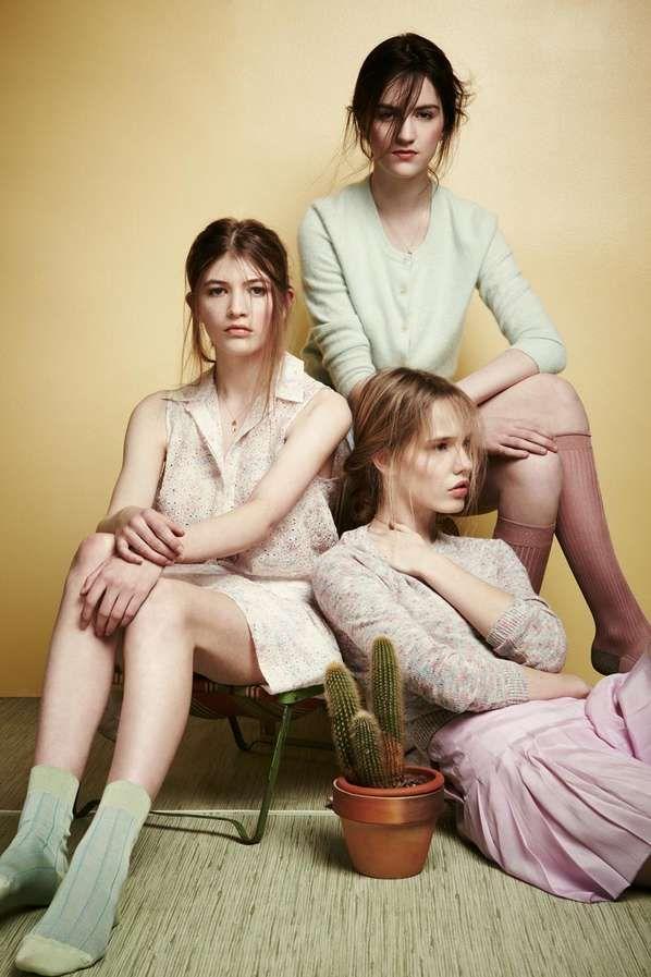 Instagram Inspired Makeup Tutorial For My Ig Baddies: Instagram-Inspired Editorials