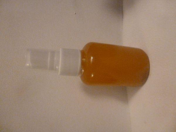 زيت أركان الطبيعي 100 Argan Oil Argan Oil Mustard Bottle Oils