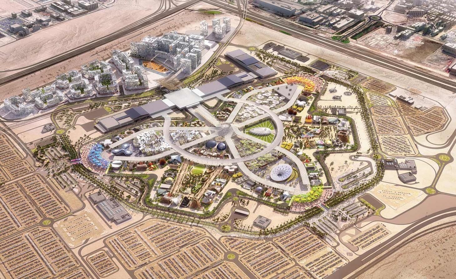 Who Will Design The Dubai Expo 2020 Uk Pavilion Design Competition Has Been Launched To Find The D Pavilion Design Pavilion Architecture Design Competitions