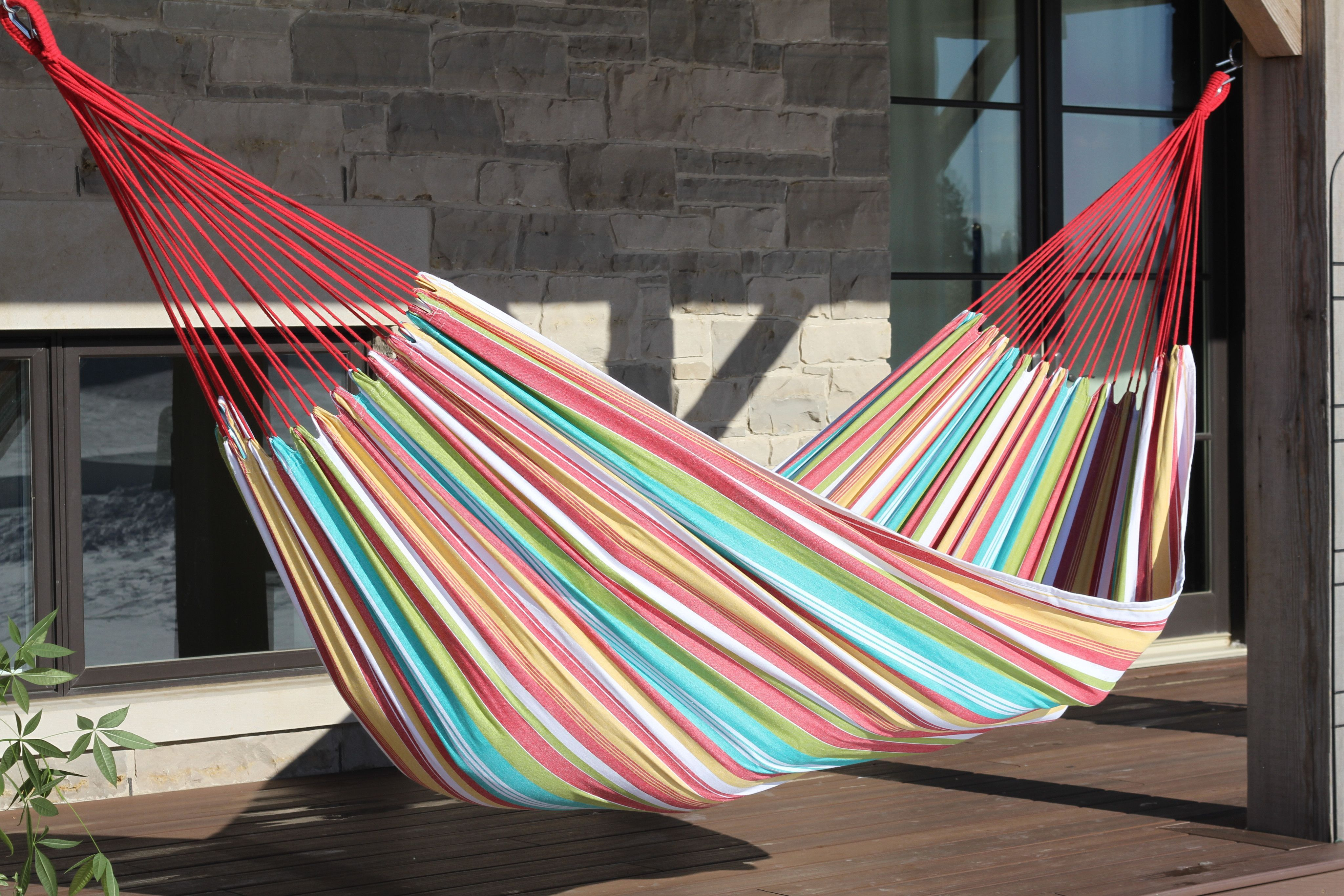 ideas style brazilian cool hammock chair productions pin patio