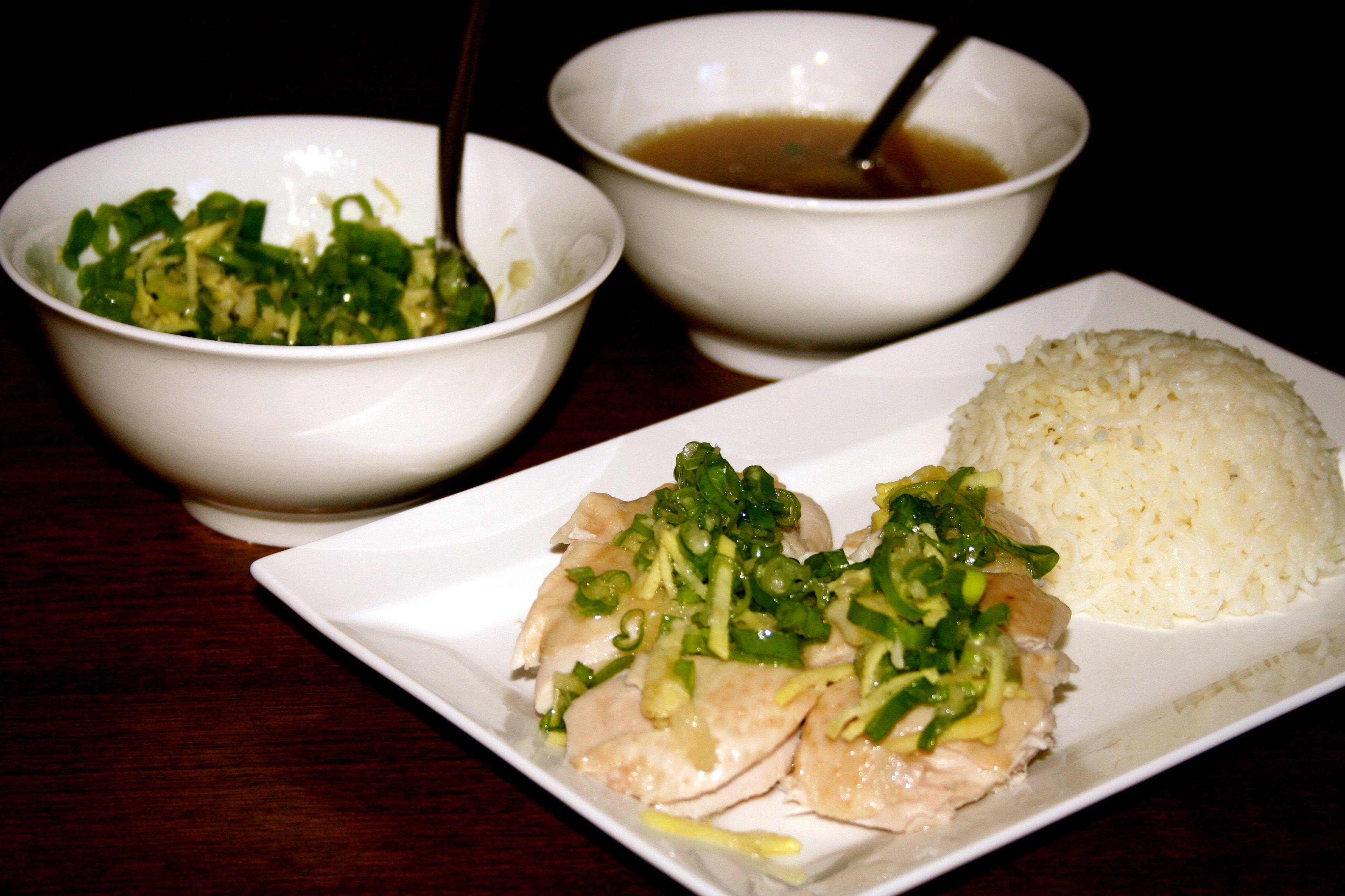 Pin Di Indonesian Food Blogger