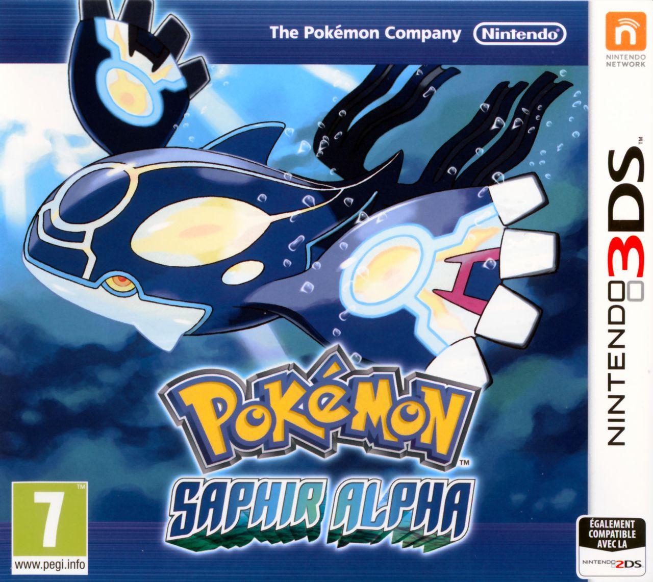 Épinglé par Digterinden sur Jeux Vidéos : Relais de Villé | Pokemon 3ds,  Game boy advance, Game boy