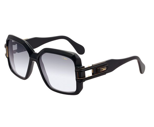 5988c1e5227f IT Sunglasses Milano Marittima. cazal 623 011 grey gradient