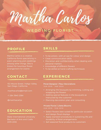 canva-orange-and-yellow-florist-photo-resume-MACF6S-gGtgjpg (425
