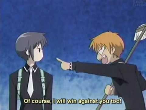 Related Image Anime ShowsFruits BasketBasketsImageSearch