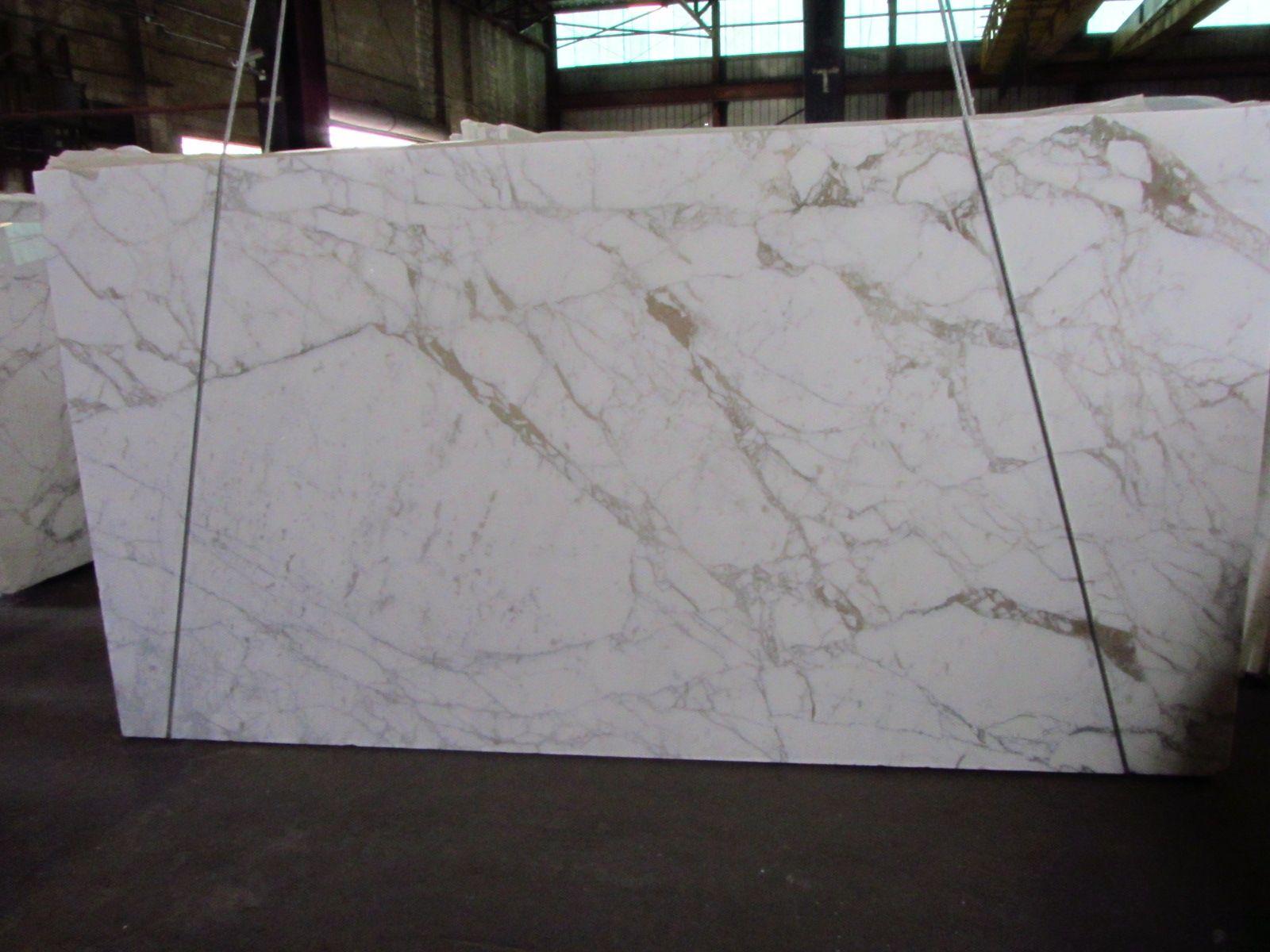 Calacatta Gold Vein Inventory V 132 0402 01 0215 Fiorano Stone