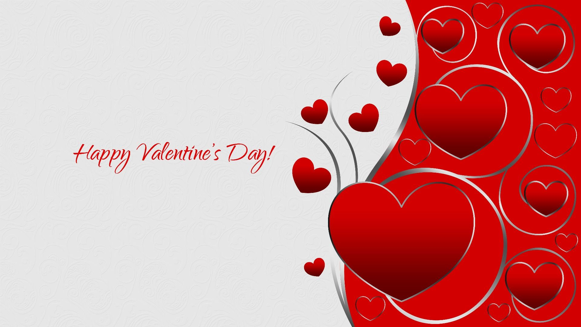Wallpaper Happy Valentines Day HD Valentine coloring