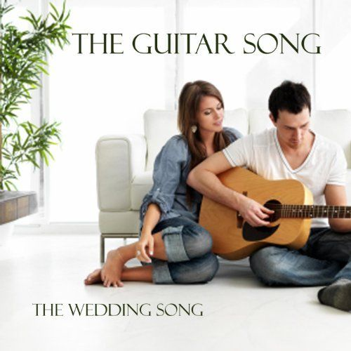 The Guitar Song