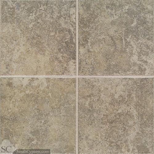 daltile castle de verre gray stone 20 in porcelain floor and wall tile sq the home depot - Glass Tile Castle Ideas