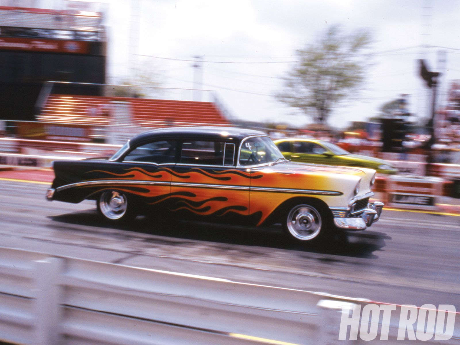 1955 Chevy | Cars Flames | Pinterest | Classic trucks and Cars