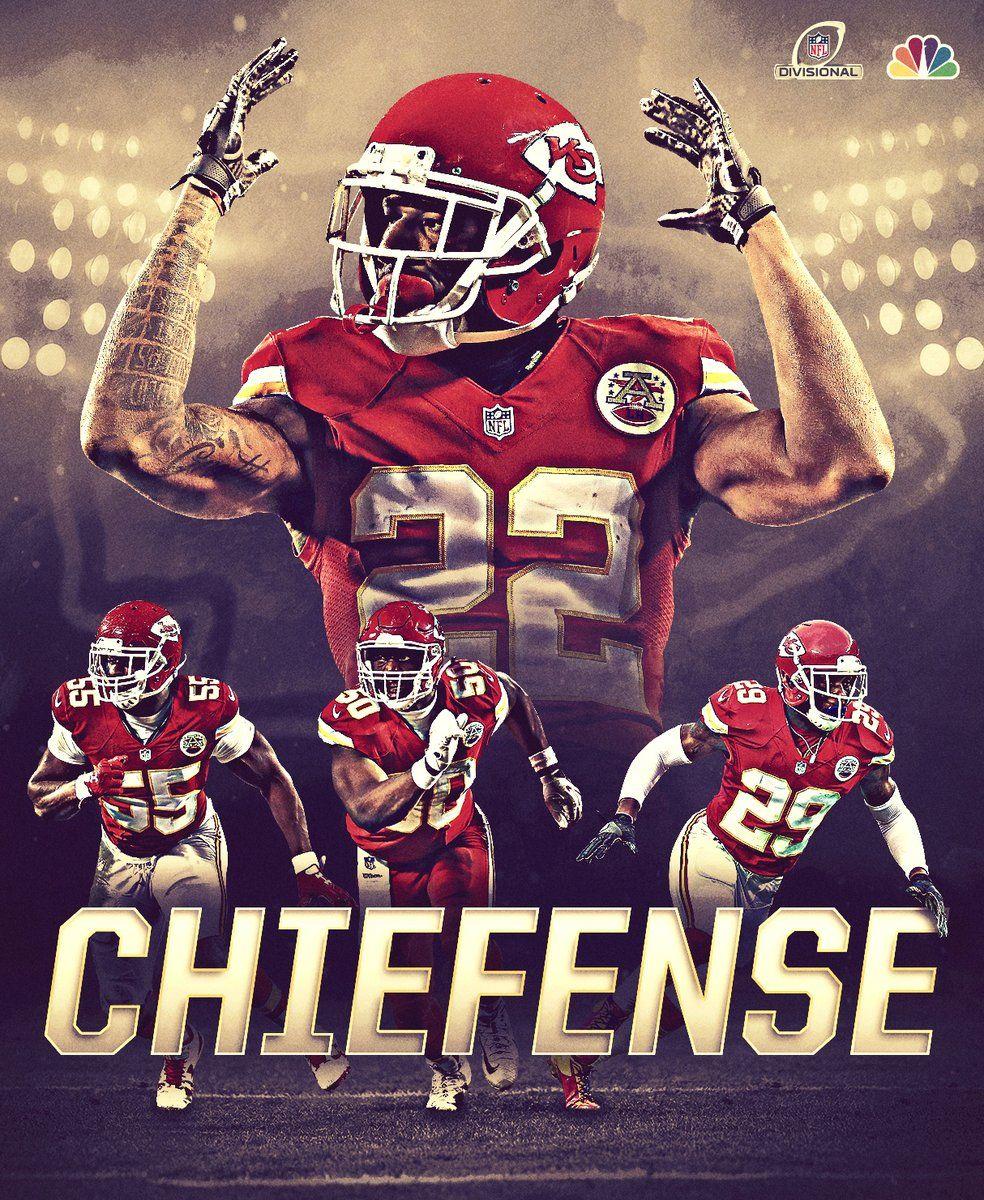 Kansas City Chiefs Chiefs Twitter Kansas City Chiefs Logo Kansas City Chiefs Football Kansas City Chiefs
