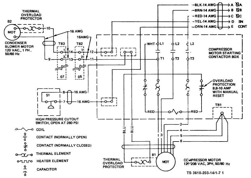 Excellent kubota tractor wiring diagram ac heater system photos wiring diagram ford tractor 7710 the wiring diagram swarovskicordoba Image collections