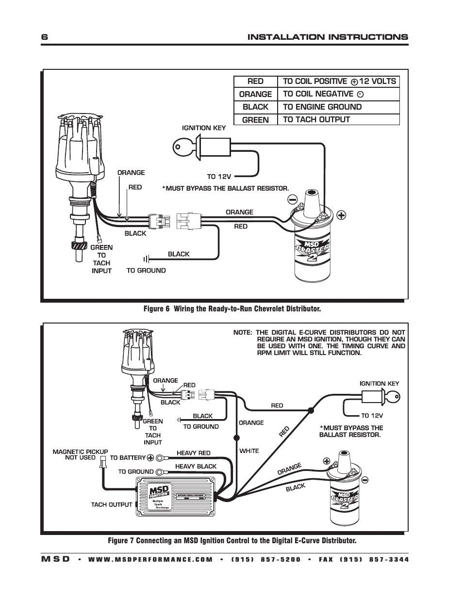 Best Of Ford 302 Distributor Wiring Diagram In 2020 Wire Diagram Ford
