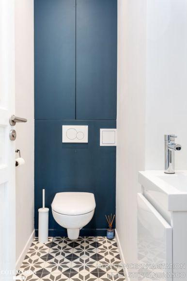5 conseils pour une salle de bain design salle de bain Pinterest