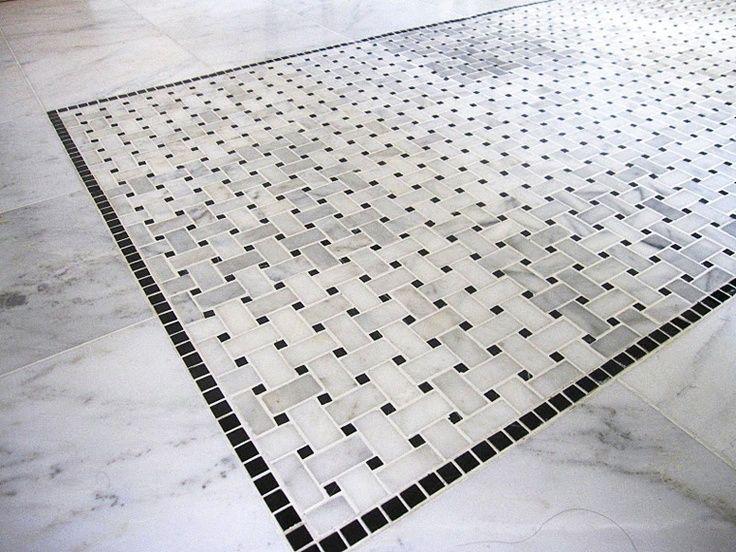 Basket Weave Tile Marble Basket Weave Tile Rug Basket Weave Tile Marble Bathroom Floor Tile Bathroom