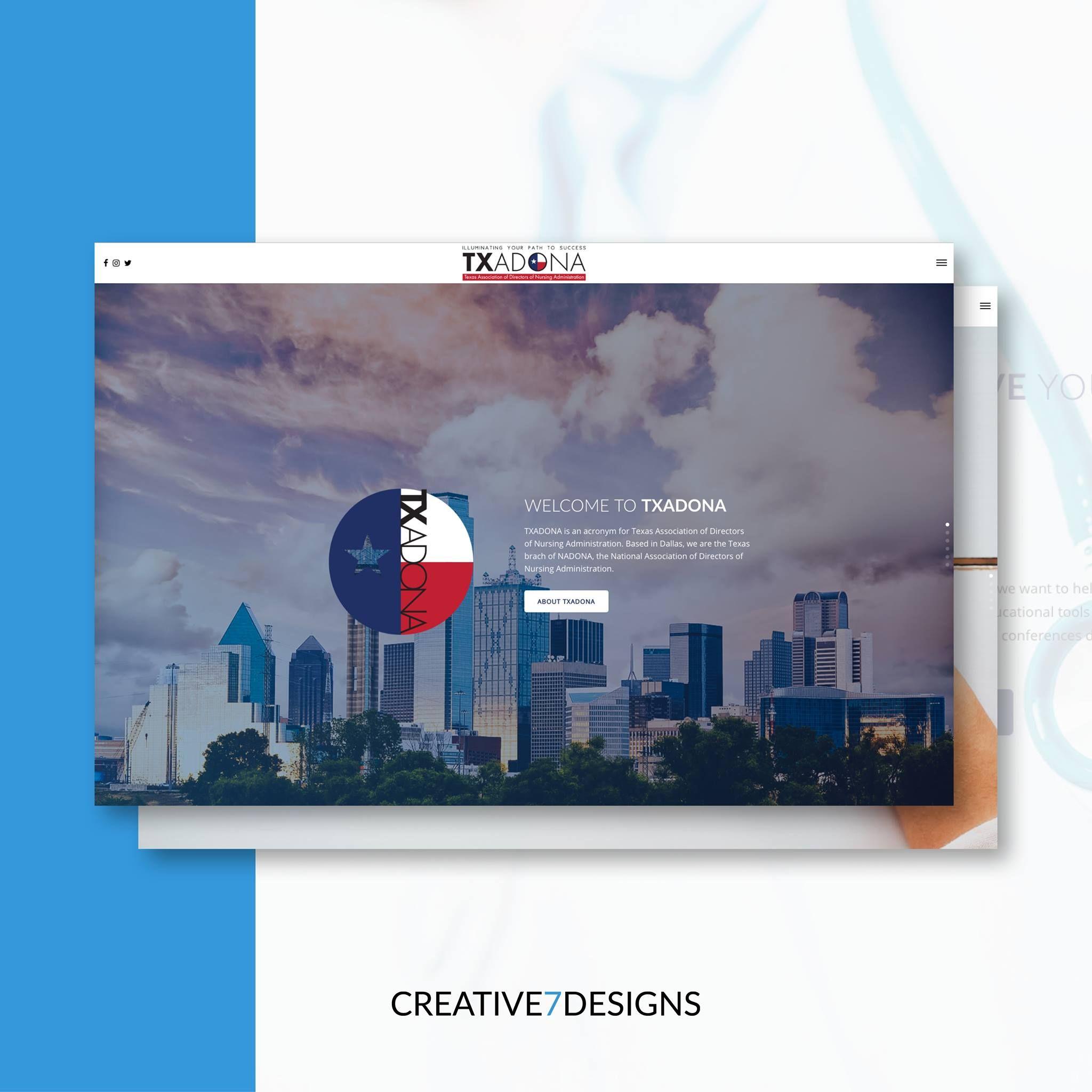 Web Development Digital Marketing Services Aniwebdesigns Texas Instatexas Dallas Digital Marketing Services Digital Marketing Web Development Design