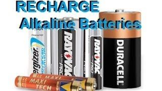 Pin By Lon Beers On How To S Duracell Alkaline Battery Batteries Diy