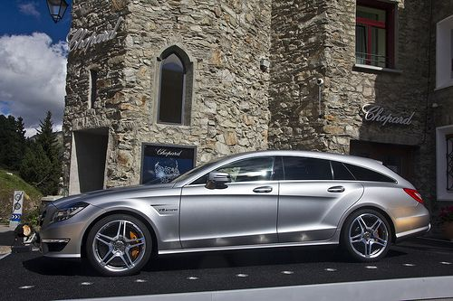 Shooting Brake Pinterest Carros Mercedes Benz Mercedes Benz Y