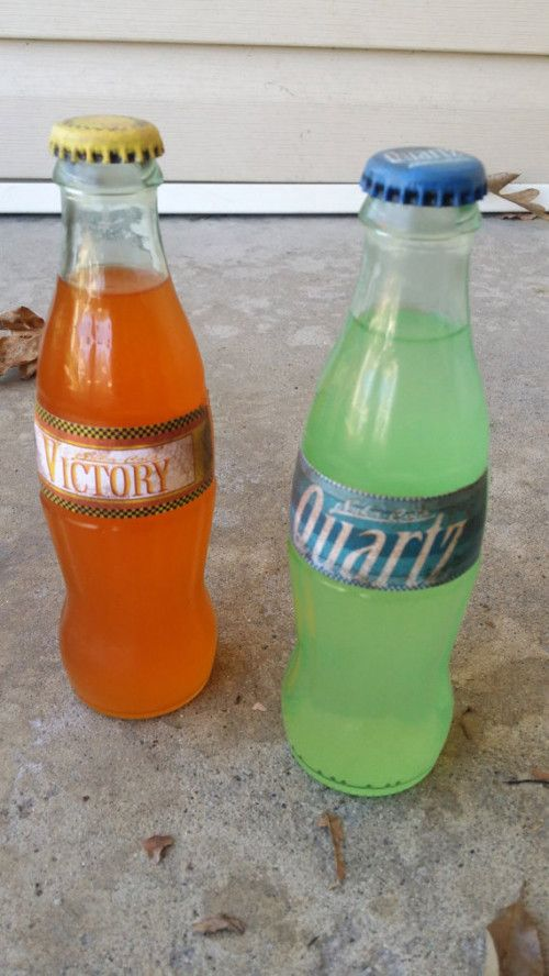 fallout 2 pack nuka cola victory and quartz fall out cosplay