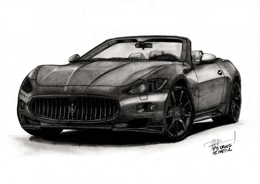 1000  images about Arts and drawings on Pinterest | Cars, The ...