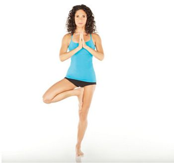 10 daily yoga poses to improve mind  body   hatha yoga